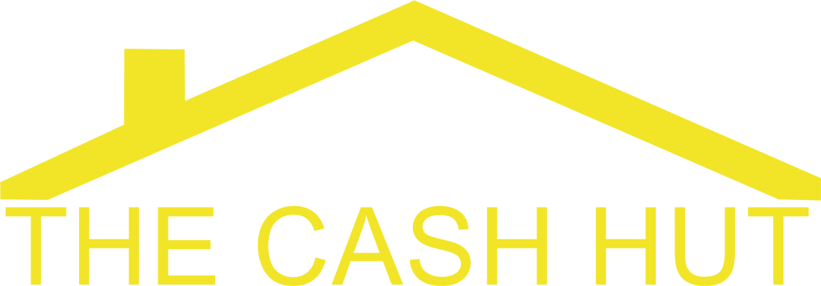 The Cash Hut - Payday Loans Whitby